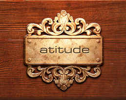 Atitude M & MG
