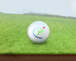 Keytogolf – Online golf learning