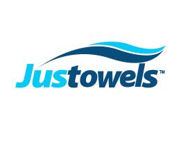 Justowels