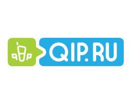Сайт QIP Mobile