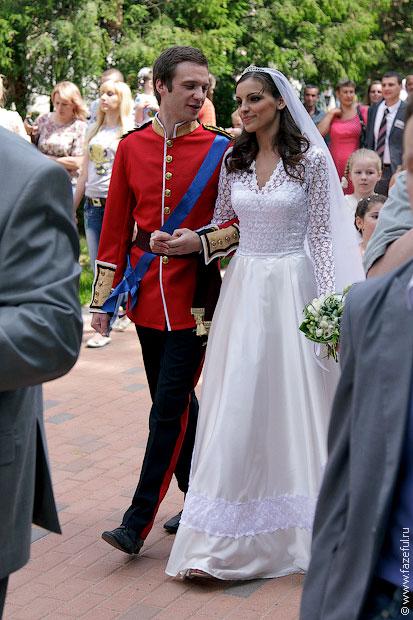 Парад невест 2011