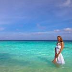 Мальдивы — остров Раннали. Часть II