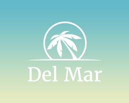 Del Mar