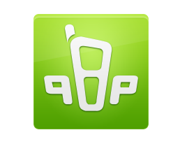 QIP Mobile Android
